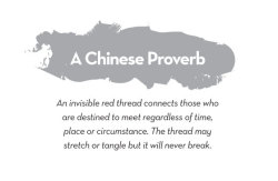 quote-book:  (via Design Crush » Chinese Proverb)