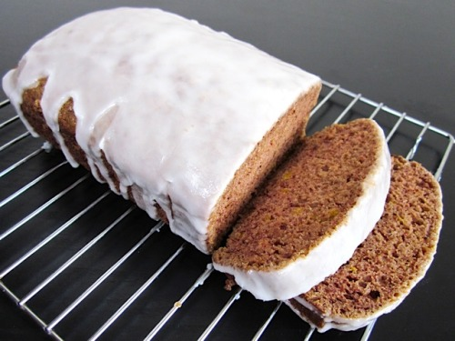 lemon spice cake $1.32 recipe/$0.17 serving via budget bytes