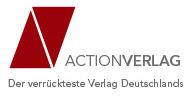 ACTION VERLAG: Virtuelle Mund-zu-Mund-Propaganda