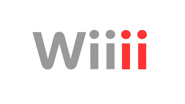 Wii 2?! Be still my beating heart. (Source: New Nintendo Console Debuting At E3, Launching In 2012, More Powerful Than Xbox 360 and PS3)