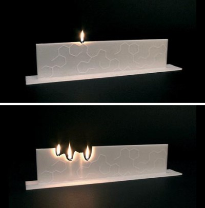 averagewhiteguy:  what a neat idea for a candle.