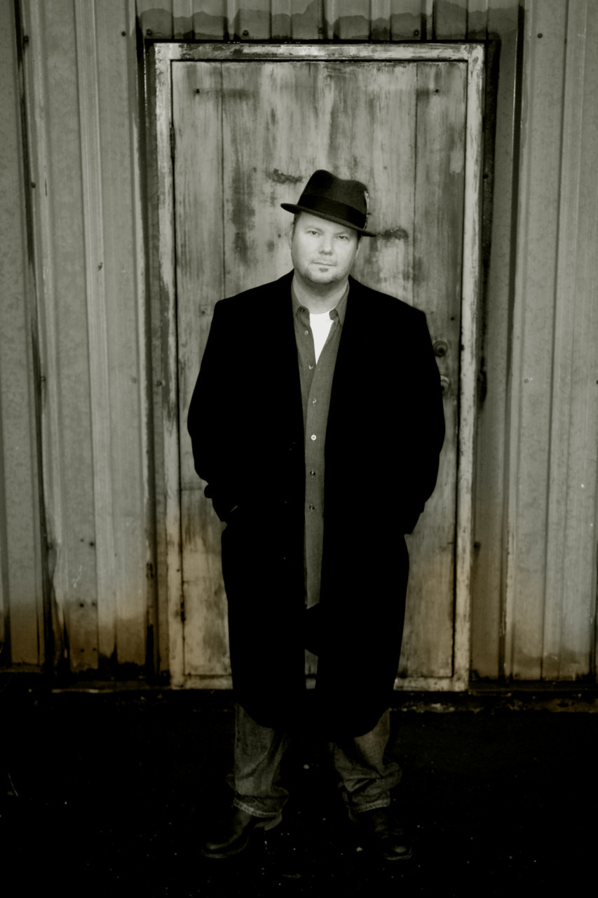 "Christopher Cross  All Cross fans should be excited for his upcoming release ""Doctor Faith"" - out next week from earMUSIC!"