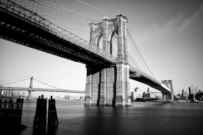 (via April 02nd, 2011 – The Brooklyn Bridge | Brian Matiash PhotoBlog)