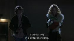 versacedevil:  This movie.