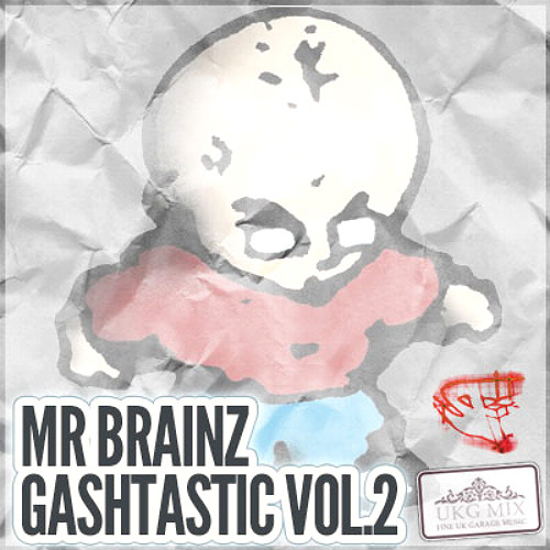 Gashtastic Vol 2 Mixed by Mr Brainz Mix I put together for the SlicknFresh.co.uk relaunch back in 2007. Was received well and also pressed up and distributed in Aiya Napa courtesty of DnRVinyl.co.uk. TRACKLIST: 1.  Miles Fontaine - Feel Your Soul  2. Divine Soul - Shake That Ass (Black n White Dub)  3. Brand New Heavies - Apparently Nothing (Artful Dodger Vocal Mix)  4. Fierce - So Long (Bump n Flex X-Rated Dub)  5. Tony Momrelle - If You Were Here Tonight  6. Skykap - Endorphins  7. Danny J Lewis - Best Friends  8. Large Joints - Dub Plate (Down)  9. Double 99 vs Another Level - Alone No More  10. 2 As 1 & MJ Cole - Shadows  11. Nu Birth - Anytime (Nu Vocal Mix)  12. 3-Play - Rio  13. Rhythm Takes Control  14. Innocence Crew - So Beautiful  15. Club Asylum vs Jodeci - Freek Me Up  16. Colours feat Eska - What U Do (Stephen Emmanuel Remix)  17. Amar - Sometimes It Snows In April (Dreem House Dub Mix)  18. Sherman - No No No (Dubaholics Refix)  19. Strickly Dubs - Realise  20. TJ Cases - Valley Of Love  21. DJ Double G - Get Loose  22. Klub Family feat Sybil - When I Fall In Love (Sunship remix)  23. About 2 - Real Loving  24. Scott Garcia - Waiting  25. Hot Pepper - Hot Pepper's Revenge  26. Wookie - What's Going on?  27. D.H.L - Favourite Girl DOWNLOAD HERE | BACKUP DOWNLOAD (Source: Mr Brainz)