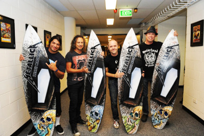 I WANT.  The boards and them.  wantwantwant