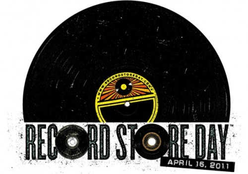 Happy Record Store Day! It's this thing independent stores do to get people excited about music on a physical format - crazy! We've slashed CDs to 50% off for this weekend only. Support us and we'll support your love for music…and the post office. http://modernshortstories.bigcartel.com