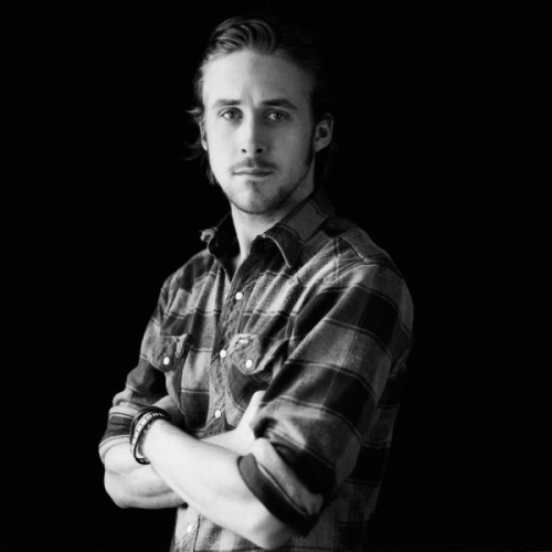 Ryan Gosling in talks to join Johnny Depp in The Lone Ranger In a piece of casting speculation that's so goddam cool we'll probably cry if it doesn't come into being, The Wrap has revealed that Ryan Gosling is in early talks to join Johnny Depp in The Lone Ranger. Depp has long been cast as Native American sidekick Tonto in the Disney movie, which will be directed by Pirates 1-3's Gore Verbinski, but until now there's been no indication of who could don the stetson and mask to play the Texas Ranger. The report states that Gosling is in very early talks, and is keen to mention that his busy schedule (including a starring role in the Logan's Run remake) could keep him from signing on here. If he could find a way to make it work, Gosling would surely be the perfect foil to Depp's Tonto. He's got the matinee idol looks to play the hero, but he's never afraid to subvert expectations when it comes to his leading man status.