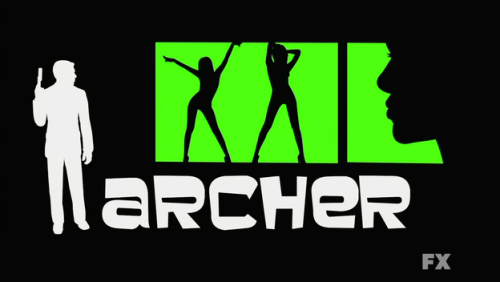 Archer Creator: Matt Thompson, Adam Reed imdb