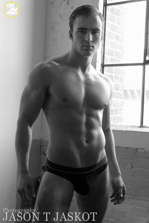 tumblr ljt4tsxZLU1qcbnafo1 500 | Underwear Models santos perfect male body ...