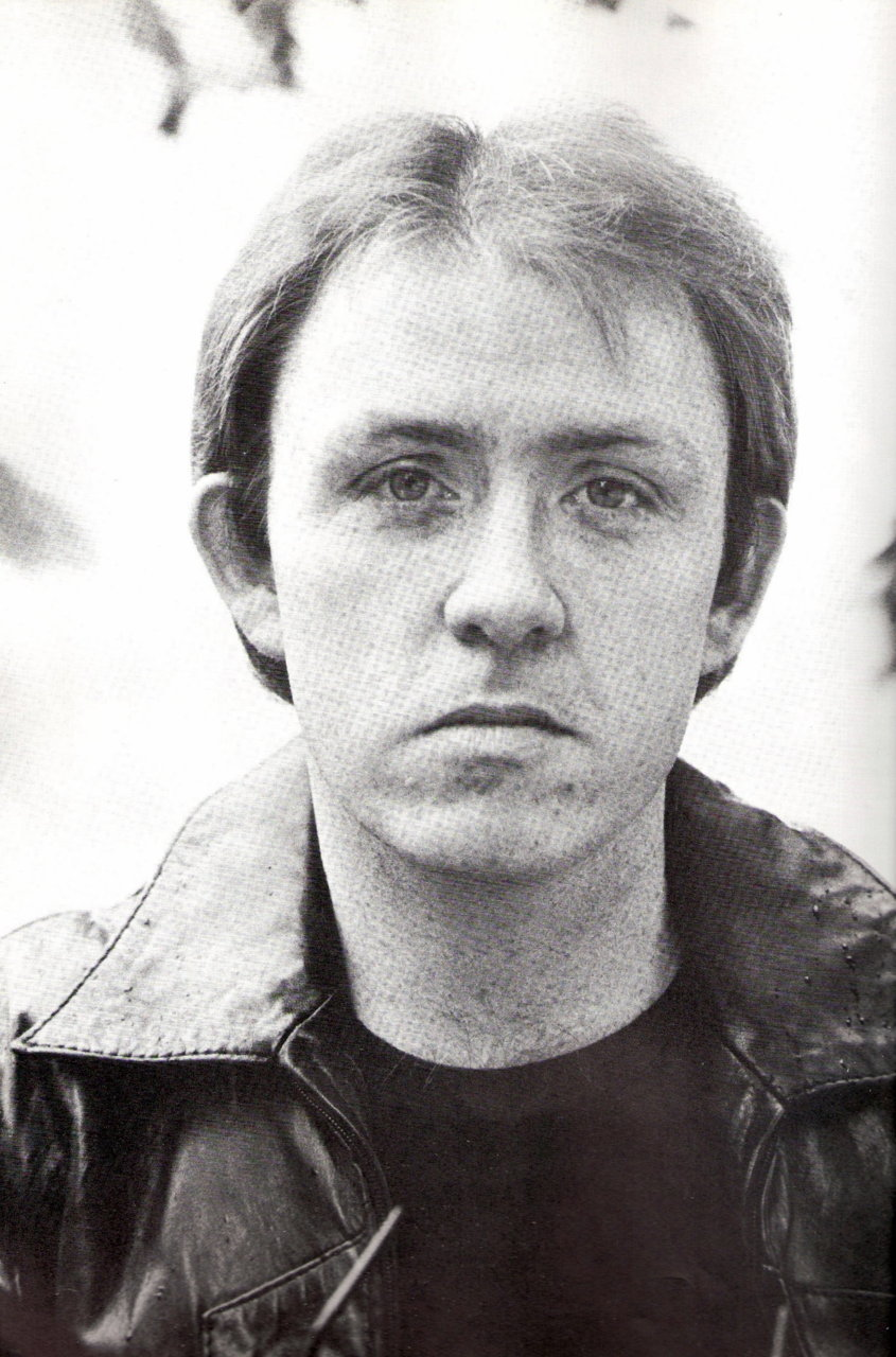 estreetband:  Three years ago today, Danny Federici lost his fight with melanoma. We miss you, Phantom Dan. Be sure to check out http://dannyfund.org/ and don't forget to get yourself tested.