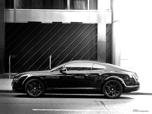 photofinish:  Super Sport (by PWphotography)