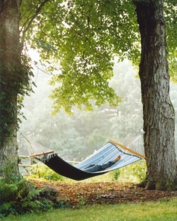 lindasinklings:  rest. via (  familyandfarm)