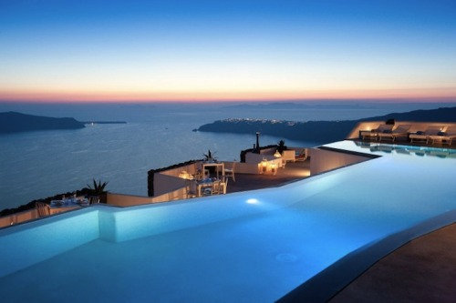 Jewel of Santorini