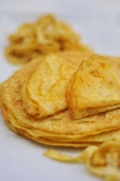 (via Gluten-free Egg Crepes |Gluten Free Recipes|Gluten Free | Simply Gluten Free)