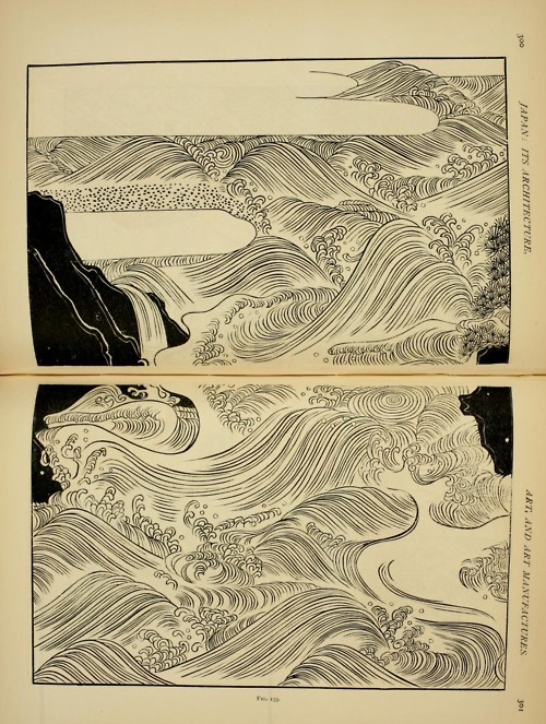 electricwitch:  Japan : its architecture, art, and art manufactures (1882)  Author: Dresser, ChristopherSubject: Architecture — Japan; Art, Japanese; Decorative arts — Japan; Japan — Description and travelPublisher: London : Longmans, Green : New York : Scribner and Welford