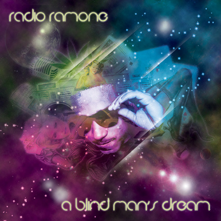RefinedHype.com x FloDeep Present    Radio Ramone - A Blind Man's Dream [mixALBUM] Expect the unexpected. Click Image To Download