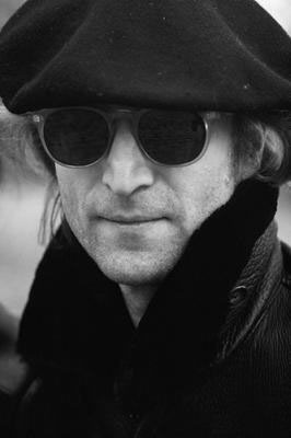 I spent a weekend with Harry [Nilsson] and John Lennon, who was a great man. I mean that as a fella; he was a nice person. I have a great satisfaction that I did not offend John Lennon. I was so happy that I got invited into their company and spent a foolish weekend together. Pitchfork: What did you guys do? None of your damn business. [laughs] — Van Dyke Parks, in his 5-10-15-20 Pitchfork featurette