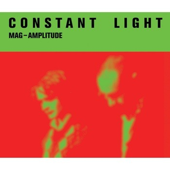 "Mag - Amplitude - Constant Light <a href=""http://constantlight.bandcamp.com/album/mag-amplitude"" _mce_href=""http://constantlight.bandcamp.com/album/mag-amplitude"">Mag - Amplitude by Constant Light</a>"