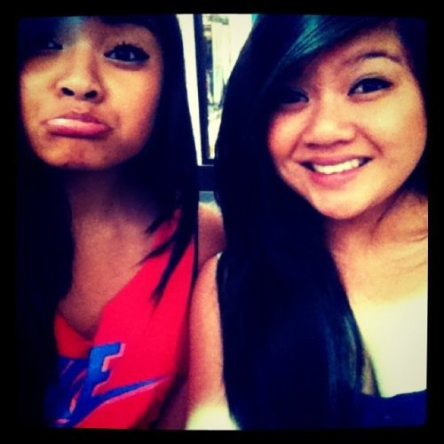 kaelynnnnn:  Icon thang…  mah cutesies.