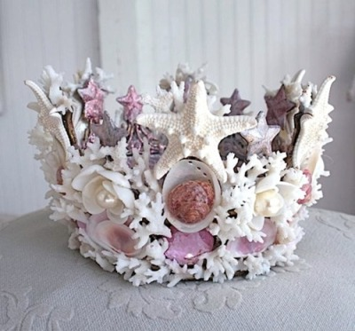 What a Crown!!