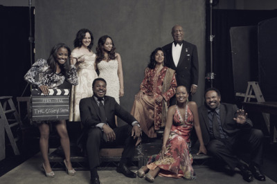 The Cosby Show Reunion (1984-1992) Why Is Bill Cosby Great? 'We Rejected Lowering the Bar' on Television