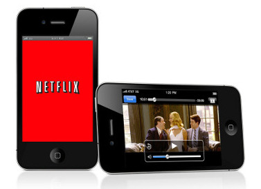"Why We Choose HTML5 for User Experiences on Devices | NetFlix An old article but a very good read on how NetFlix uses technology to build seamless user experience in various devices. But the thing is, every instance of ""HTML5"" in this article could easily be replaced with ""HTML"". After having some debate going, they've posted an update on this post."