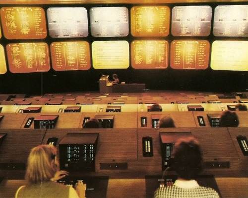 pjmix:  Mission Control, 1973 (by glen.h)