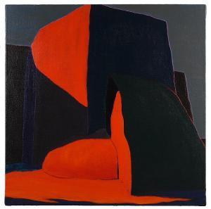 An extraordinary artist : Harold Joe Waldrum Harold Joe Waldrum - Untitled Original (1999) http://www.arcadja.com/auctions/en/waldrum_harold_joe/artist/134329/ More: http://haroldjoewaldrum.com/ http://yama-bato.tumblr.com/tagged/Harold_Joe_Waldrum http://www.riobravofineart.net/html/bio_of_harold_joe_waldrum.html http://www.riobravofineart.net/html/the_first_12.html