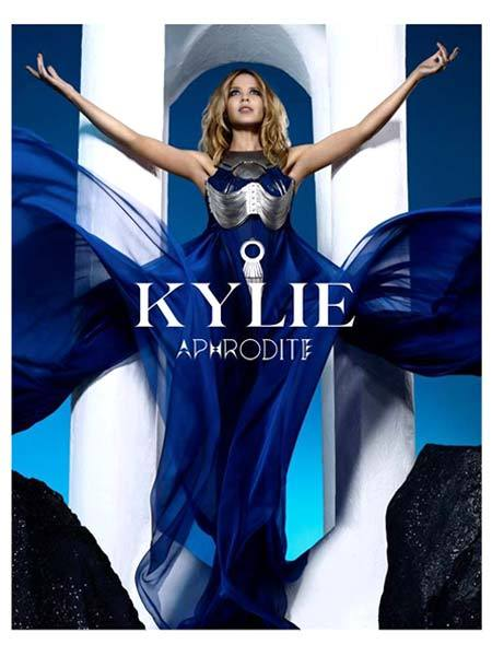 Concert News: She's coming for the very first time!  Aphrodite World Tour:  Kylie Minogue LIVE in Manila! Coming to you LIVE this 2011! More details will be announced soon Stay tune at Manila Concert Scene for more updates