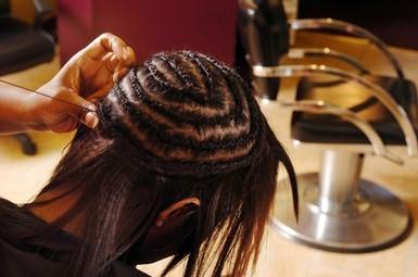Weave hair as identity personal grooming versus identity alteration part 3 pmusecretfo Gallery