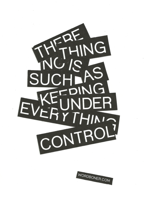 Control get on a tee more: wordboner store | blog | make your own wordboner store | twitter | facebook | coupons