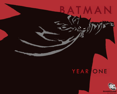 amandascripts:    'Batman: Year One' Lines Up Voice Cast, Sets Comic-Con Premiere (Exclusive) Bryan Cranston, Ben McKenzie, Eliza Dushku and Katee Sackhoff will voice roles in the Frank Miller comic book adaptation. JUST READ THIS, CAN'T WAIT FOR THE FILM