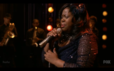 ridgeandvalley:  totally like.. crying at how beautiful amber riley looks/is.  Gorgeous. Such a fox.
