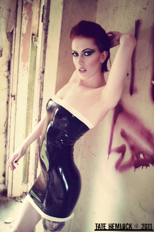 Maja Stina outside Cambridge. Editing by Maja Stina. Latex by Burning Violet.