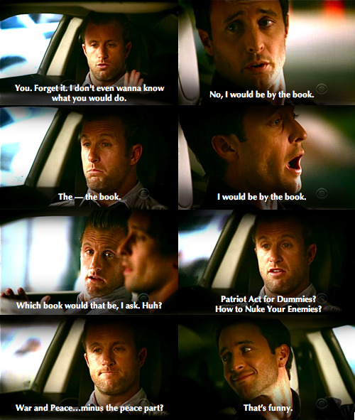 Image Result For Hawaii Five O Inspirational Quotes