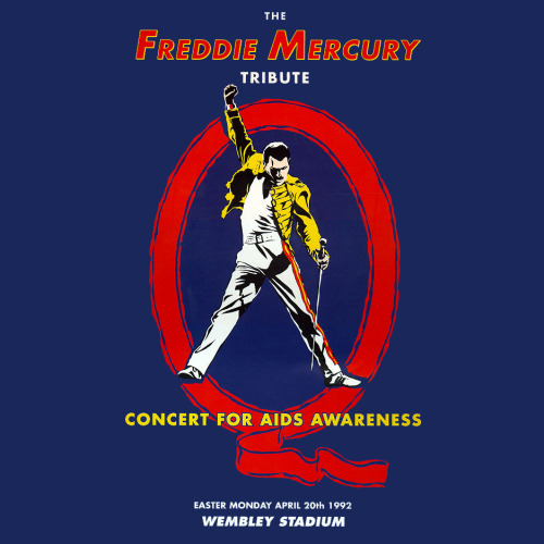 http://fuckyeahmercury.tumblr.com/post/4796954264/19-years-ago-today-the-freddie-mercury-tribute