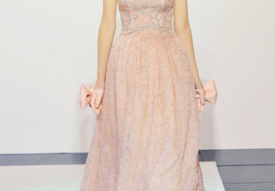 ratutassya:  #pink  #girly  #dresses