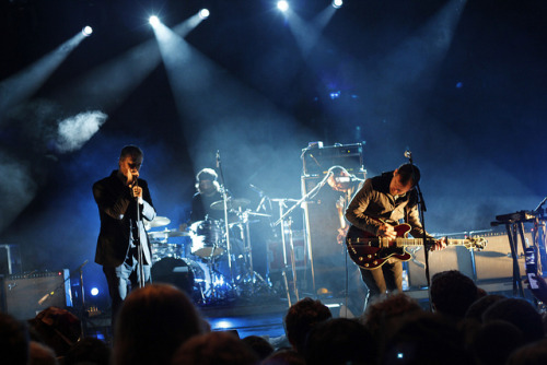 The National @ Rites (#18) on Flickr.