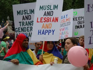 knowhomo:  South African Muslim Charter Request for Muslim LGBT Rights Read More Here: http://www.indianspice.co.za/?p=1042