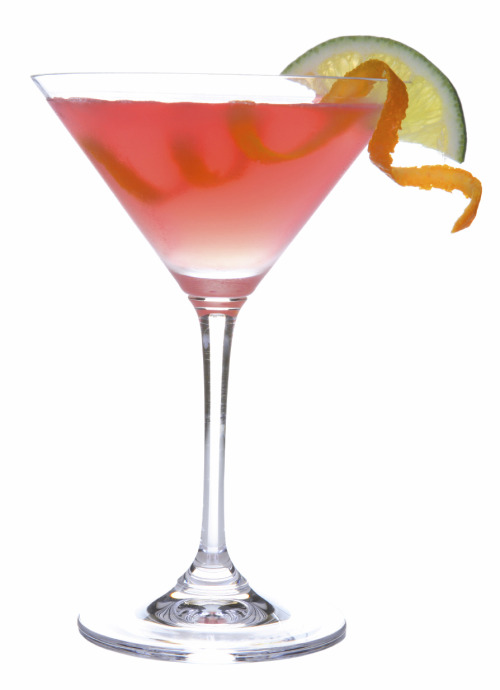 thesartorialgentleman:  The Sartorial Cosmopolitan Martini.   2 Ounces of Vodka 2 parts Cointreau 2 parts Cranberry Juice1 part Lime Fresh Juice Please drink responsibly  The Sartorial Gentleman.