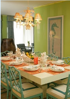 {via shelterinteriordesign}