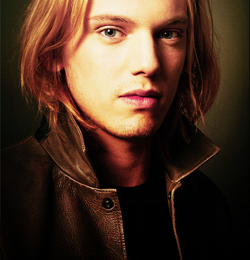 like-a-river:   he will be fucking perfect as jace wayland.