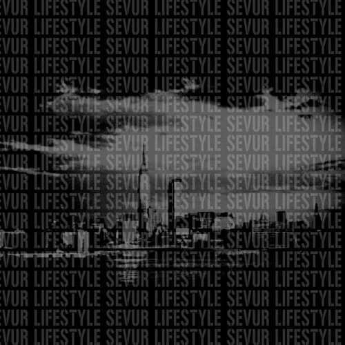 Sevur - Sevur Lifestyle (Commited Promotions, 2011) I don't know much about this young rapper named Sevur nor his producer Reem, who handled the entirety of this project behind the boards - but what I do know is that we'll definitely start hearing their name more soon. Sevur is a talented MC; it's hard to draw a direct connection to any current rapper, but I do know that the unsigned MC hails from Long Island, New York and isn't trying to bring boom bap back. He has a youthful swagger; increasingly infectious the longer you allow it to wrap around your head. It's only enhanced by Reem, who is a very diverse producer with no particular sound; a jack of all trades, if you will, as he laces Sevur with everything from Wilt Chamberlain-era Zaytoven, DJ Unk-scale Snap, and more traditional records that still focus on a heavy 808s sound. This maybe the first time you hear from this duo, but it certainly won't be the last. Definitely worth the time to check out today. Check out their website here