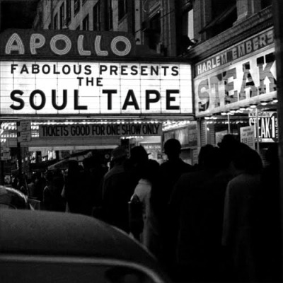 If you dont have this yet you slackin http://www.datpiff.com/Fabolous-The-Soul-Tape-mixtape.220063.html