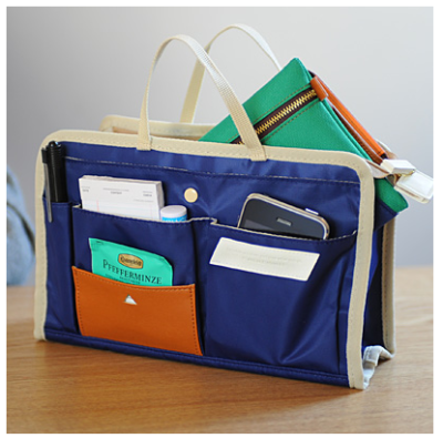 Did you know that our entire Purse Organizer section is on sale for the next couple of weeks? Don't miss out—these Purse Organizers are perfect for Mother's Day!