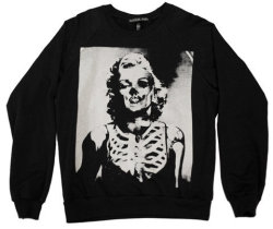 Considering buying this for winter, so freakin' rad!