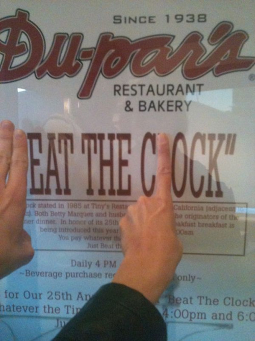 funwithsigns:  Contributed by Steve and Amy.