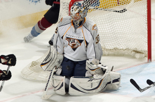 segsonfire:  congrats on the vezina nom rinne!!!