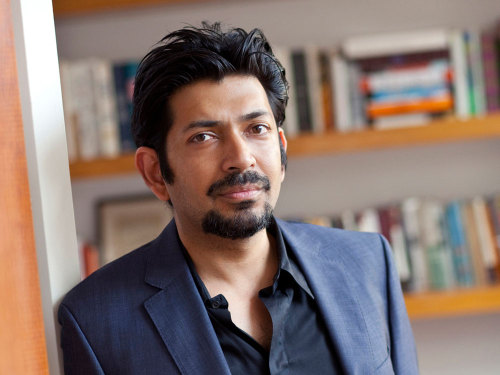 "As the genetic understanding of cancer evolves, Siddhartha Mukherjee says, oncologists will be able to integrate that knowledge to develop more targeted treatment options — particularly as they find commonalities between different types of cancer. ""A breast cancer might turn out to have a close resemblance to a gastric cancer,"" he says. ""And this kind of reorganization of cancer in terms of its internal genetic anatomy has really changed the way we treat and approach cancer in general."""